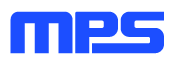 mp6906